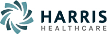Harris-healthcare