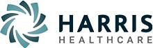 Harris-healthcare