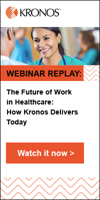 Kronos Webinar Replay