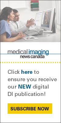 Medical Imaging News 200x400