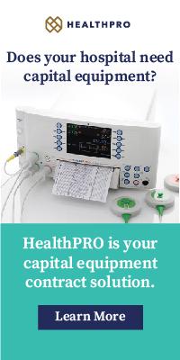 HealthPRO 2
