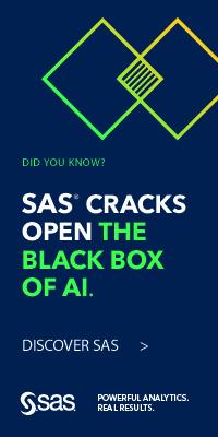 SAS 1