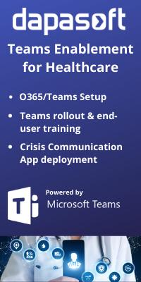 Dapasoft Teams