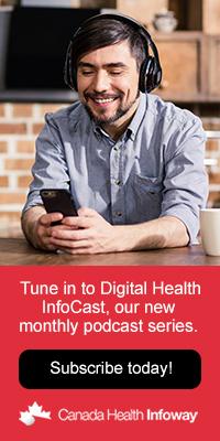 Infoway InfoCast