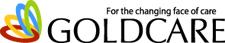 GoldCare