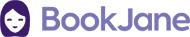 BookJane logo