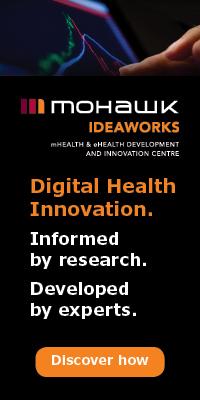 Mohawk College (1)