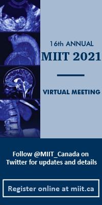 MIIT 2021