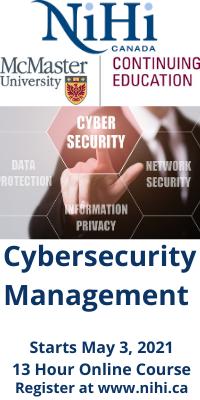 Nihi cybersecurity