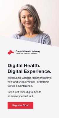 Infoway Partnership [June]