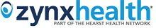 Zynx Health